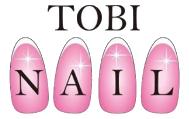 タガミサンビューティ|TOBINAIL